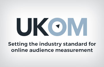 UKOM issues RFP for research partner