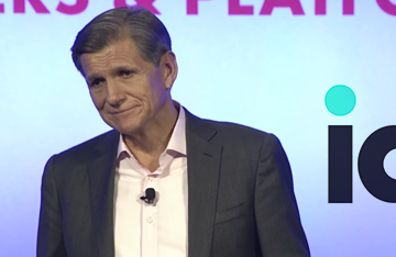 "P&G CMO: Big $$$ digital adspend ""needs objective validated measurement"""