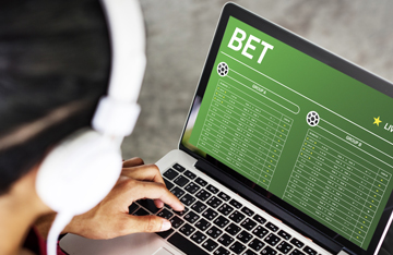 Euro 2016 – Are online bookies set to cash in? UKOM takes a look at online betting in the UK