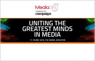 All about the audience: insights from UKOM's panel at Media360