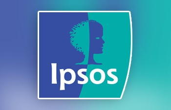 About Ipsos