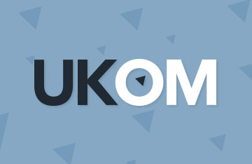 UKOM to award 2021 online audience research contract to new supplier